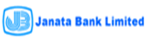 Janata Bank LImited