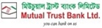 Mutual Trust Bank Limited