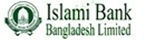 Islami Bank Bangladesh Ltd