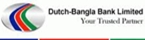 Dutch-Bangla Bank Limited