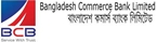 Bangladesh Commerce Bank Limited