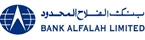 Bank Al-Falah Limited