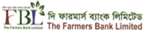 The Farmers Bank Limited