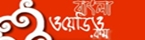 Bangla Wadio.com
