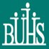 Bangladesh University of Health Sciences (BUHS)