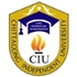 Chittagong Independent University (CIU)