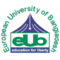 European University of Bangladesh (EUB)