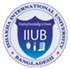 Ishakha International University of Bangladesh