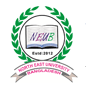 North East University Bangladesh