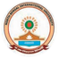 North Bengal International University